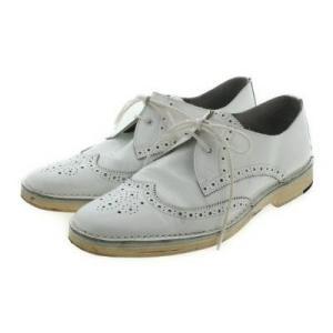 PIERRE HARDY  / ピエール アルディ 靴・シューズ レディース|ragtagonlineshop