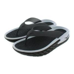 HOKA ONE ONE / ホカオネオネ 靴・シューズ メンズ|ragtagonlineshop
