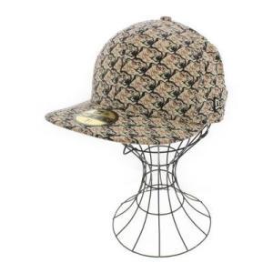 KENZO  / ケンゾー 帽子 メンズ|ragtagonlineshop