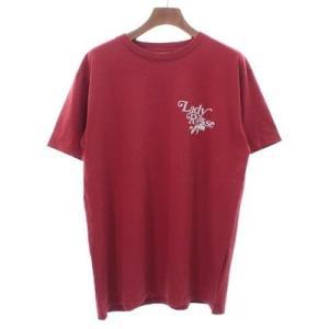 BIANCA CHANDON  / ビアンカ シャンドン Tシャツ・カットソー メンズ|ragtagonlineshop