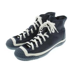 V::room / ヴイルーム 靴・シューズ メンズ|ragtagonlineshop