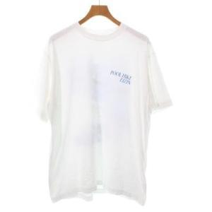 EIZIN SUZUKI / エイジンスズキ Tシャツ・カットソー メンズ|ragtagonlineshop