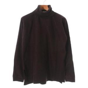URU / ウル Tシャツ・カットソー メンズ|ragtagonlineshop
