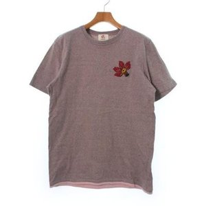 RED EAR PAUL SMITH  / レッド イアー ポール スミス Tシャツ・カットソー メ...