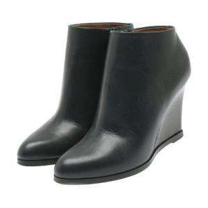 CELINE  / セリーヌ 靴・シューズ レディース|ragtagonlineshop