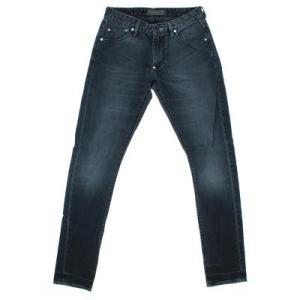 Acne Jeans  / アクネジーンズ パンツ レディー...