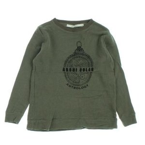 archi  / アーキ キッズ|ragtagonlineshop