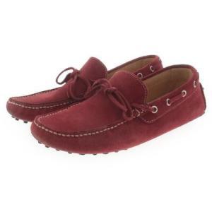 TETE HOMME  / テットオム 靴・シューズ メンズ|ragtagonlineshop
