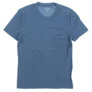 UNITED ARROWS  / ユナイテッドアローズ Tシャツ・カットソー メンズ|ragtagonlineshop