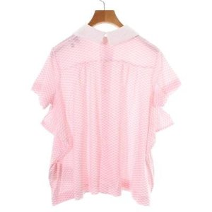 tricot COMME des GARCONS / トリコ コムデギャルソン Tシャツ・カットソー レディース|ragtagonlineshop|02