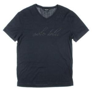 GIORGIO ARMANI  / ジョルジオアルマーニ Tシャツ・カットソー メンズ|ragtagonlineshop