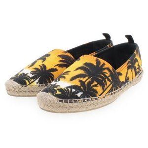 Saint Laurent Paris / サンローラン パリ 靴・シューズ メンズ|ragtagonlineshop