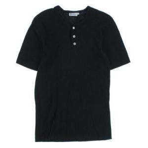 【メンズ】 【Tシャツ・カットソー】 【サイズ:4(S位)】 【中古】 【送料無料】 【y20180...