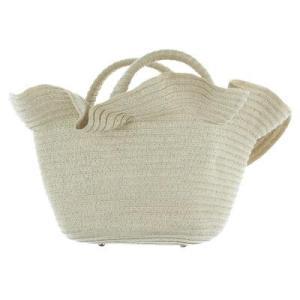【レディース】 【バッグ・鞄】 【サイズ:-】 【中古】 【送料無料】 【y20190803】