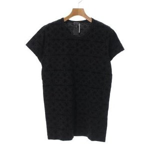 ANN DEMEULEMEESTER / アンドゥムルメステール Tシャツ・カットソー メンズ|ragtagonlineshop