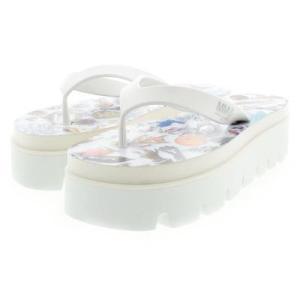 MM6 / エムエムシックス 靴・シューズ レディース|ragtagonlineshop