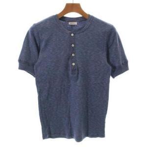 【メンズ】 【Tシャツ・カットソー】 【サイズ:S】 【中古】 【送料無料】 【y20181021】