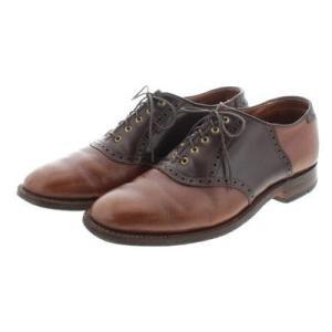 ALDEN  / オールデン 靴・シューズ メンズ|ragtagonlineshop