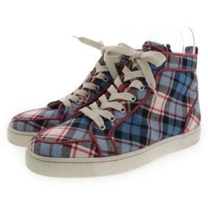 Christian Louboutin / クリスチャン ルブタン 靴・シューズ レディース|ragtagonlineshop