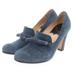 APOLOGIE / アポロジー 靴・シューズ レディース|ragtagonlineshop