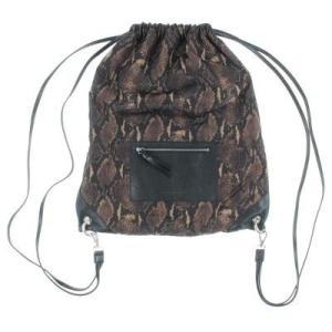 【メンズ】 【バッグ・鞄】 【サイズ:-】 【中古】 【送料無料】 【y20190208】