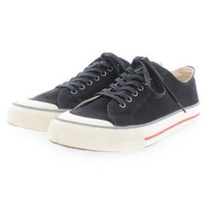 TK / ティーケー 靴・シューズ メンズ|ragtagonlineshop