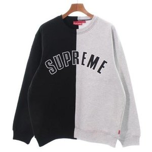 Supreme  / シュプリーム パーカー・スウェット メンズ|ragtagonlineshop