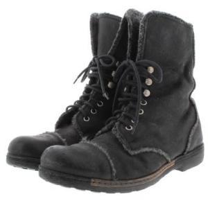 D & G  / ディー&ジー 靴・シューズ メンズ ragtagonlineshop