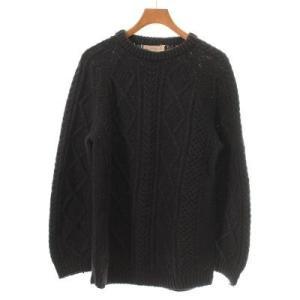 INVERALLAN  / インバーアラン ニット・セーター メンズ ragtagonlineshop