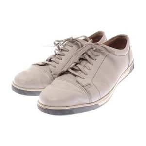 COLE HAAN  / コールハーン 靴・シューズ メンズ|ragtagonlineshop