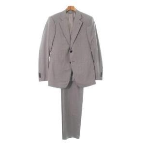 GIORGIO ARMANI  / ジョルジオアルマーニ セットアップ・スーツ メンズ|ragtagonlineshop