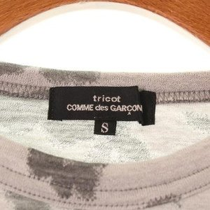 tricot COMME des GARCONS / トリコ コムデギャルソン Tシャツ・カットソー レディース|ragtagonlineshop|03