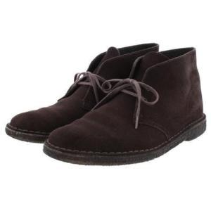 clarks  / クラークス 靴・シューズ メンズ|ragtagonlineshop