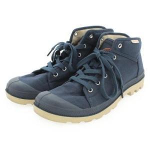【メンズ】 【靴・シューズ】 【サイズ:29cm】 【中古】 【送料無料】 【y20190404】