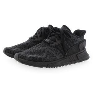 adidas  / アディダス 靴・シューズ メンズ|ragtagonlineshop