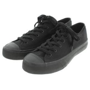 PRO−KED'S  / プロケッズ 靴・シューズ メンズ|ragtagonlineshop