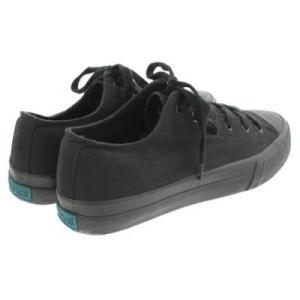 PRO−KED'S  / プロケッズ 靴・シューズ メンズ|ragtagonlineshop|02