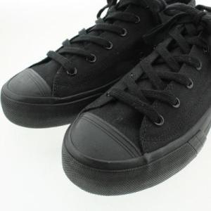 PRO−KED'S  / プロケッズ 靴・シューズ メンズ|ragtagonlineshop|04
