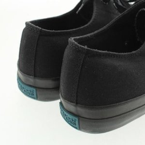 PRO−KED'S  / プロケッズ 靴・シューズ メンズ|ragtagonlineshop|05