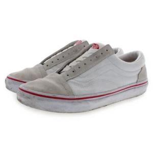 SASQUATCH fabrix  / サスクワッチ ファブリックス 靴・シューズ メンズ|ragtagonlineshop