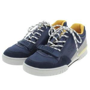 LACOSTE  / ラコステ 靴・シューズ メンズ|ragtagonlineshop