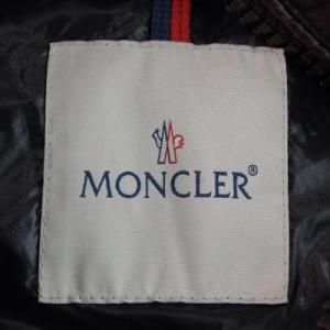 MONCLER  / モンクレール ブルゾン レディース|ragtagonlineshop|03