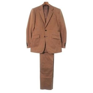 INTERNATIONAL GALLERY BEAMS / インターナショナルギャラリービームス セットアップ・スーツ メンズ|ragtagonlineshop