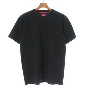 Supreme  / シュプリーム Tシャツ・カットソー メンズ ragtagonlineshop