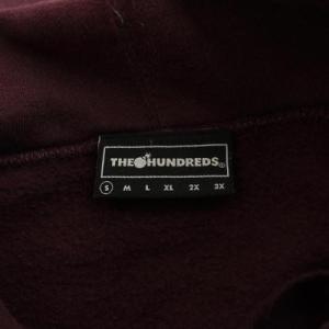 The Hundreds / ハンドレッズ パーカー・スウェット メンズ|ragtagonlineshop|03