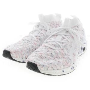 asics  / アシックス 靴・シューズ メンズ|ragtagonlineshop