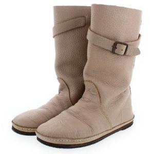KOOS  / クース 靴・シューズ レディース|ragtagonlineshop