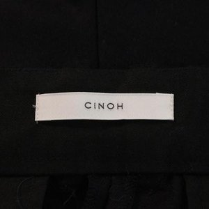 チノ 【パンツ】 【レディース】 CINOH / 【サイズ:M】 【送料無料】 【中古】