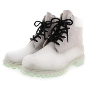 Timber Land  / ティンバーランド 靴・シューズ メンズ|ragtagonlineshop