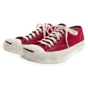 CONVERSE ADDICT / コンバースアディクト 靴・シューズ メンズ|ragtagonlineshop